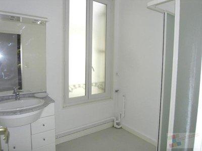 Immeuble, 133 m²
