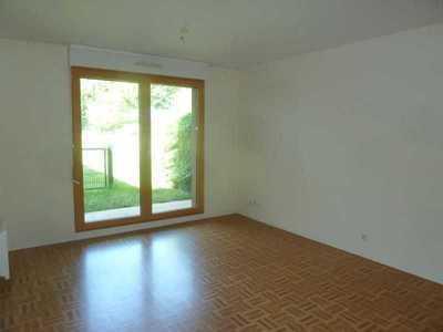 Appartement, 44,91 m²