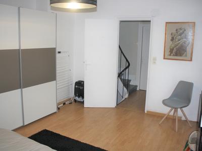 Maison, 76,74 m²
