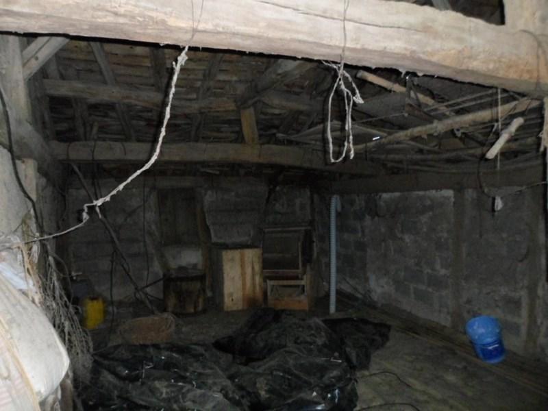 vente maison montrevel en bresse 01340