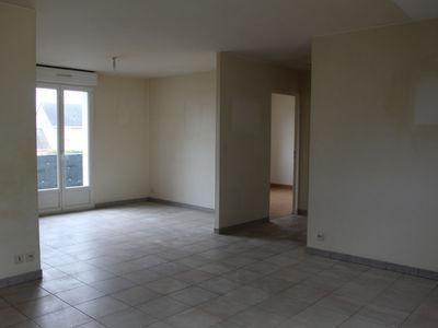 Appartement, 67,75 m²
