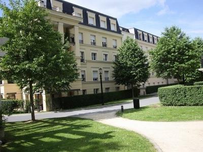 Appartement, 31,87 m²
