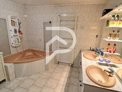 Appartement, 103,9 m²