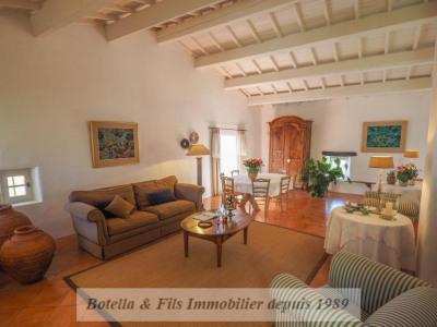 Maison, 473 m²