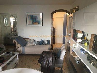 Appartement, 51,25 m²