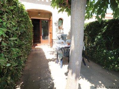 Maison, 40,79 m²