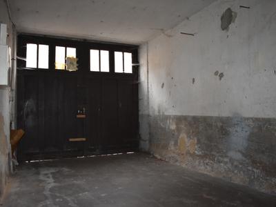 Immeuble, 212 m²