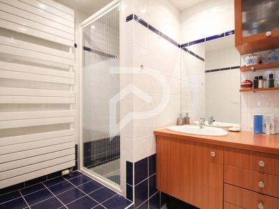 Appartement, 76,1 m²