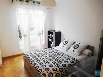 Appartement, 86,44 m²