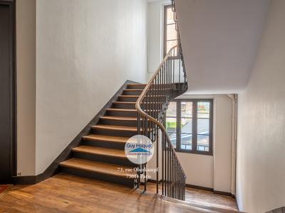 Appartement, 81,03 m²