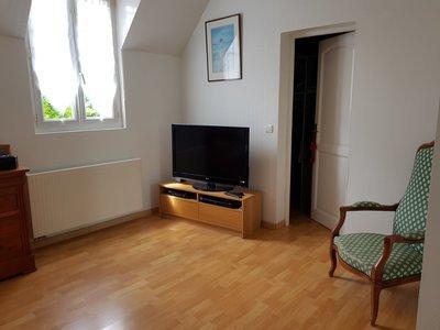 Maison, 292 m²