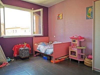 Maison, 81,2 m²