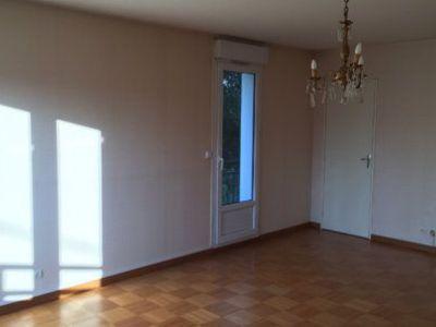 Appartement, 83,03 m²