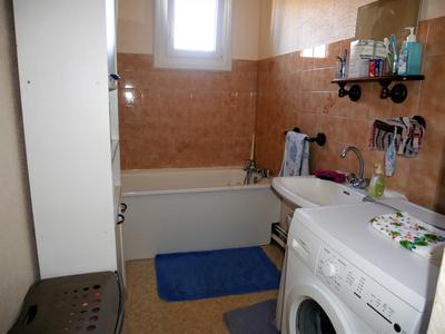 Maison, 90,3 m²