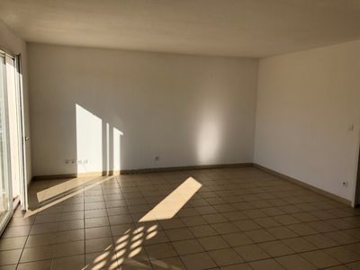 Appartement, 63,83 m²