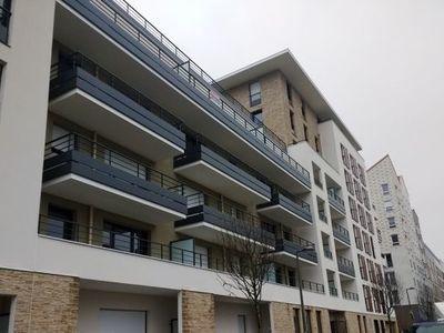Location Appartement 3 Pièces Dans Le Val Doise 95