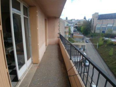 Appartement, 30,65 m²