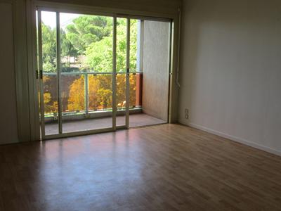 Appartement, 32,16 m²