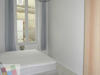 Maison, 30 m²