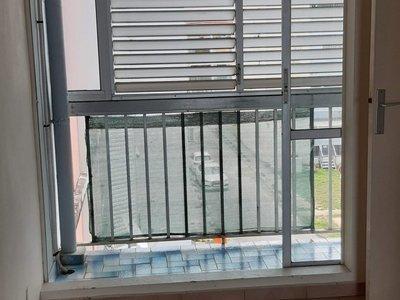 Appartement, 76,95 m²