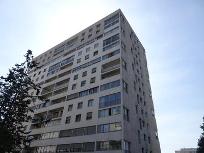 Appartement, 75,74 m²