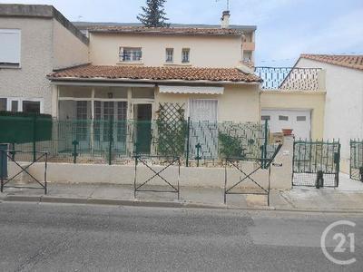 Maison, 95,1 m²