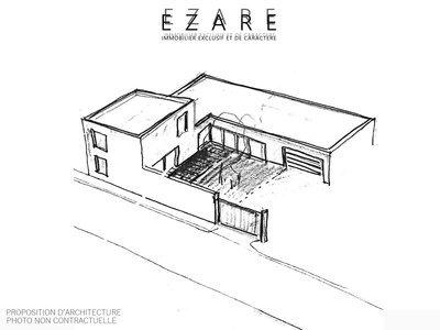 Terrain, 150 m²