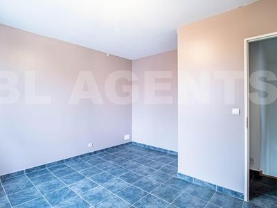 Maison, 104,77 m²