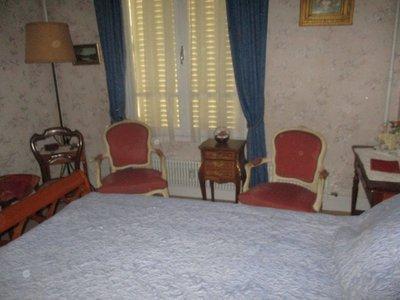 Appartement, 95,51 m²