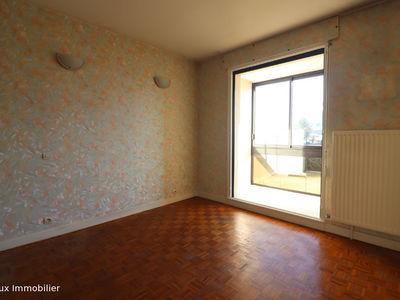 Appartement, 74,74 m²