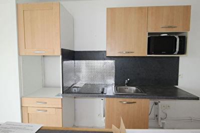 Vente appartement 3 pi ces 70 m thonon les bains 74200 for Chambre agriculture haute savoie