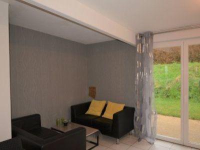 Maison, 80,51 m²