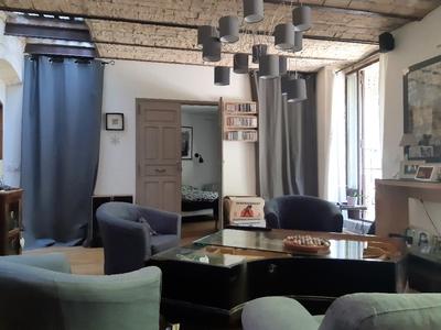Appartement, 107,17 m²