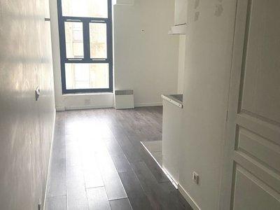 Appartement, 31,36 m²