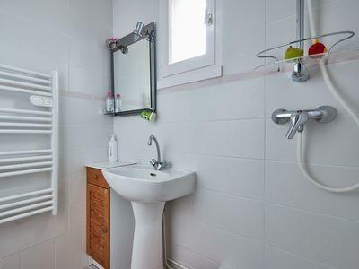 Appartement, 21,51 m²