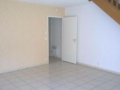 Maison, 81,85 m²