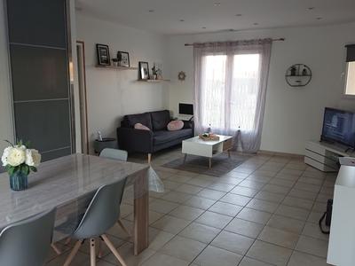 Maison, 89,66 m²