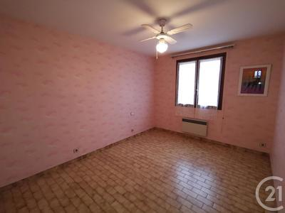 Maison, 99,1 m²