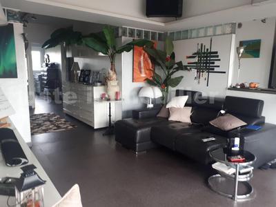 Appartement, 97,4 m²
