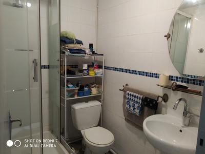 Appartement, 36,29 m²