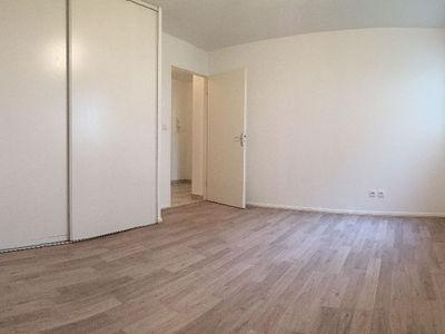 Appartement, 55,9 m²