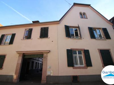 Appartement, 30,4 m²