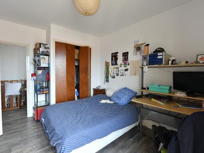 Maison, 133,38 m²
