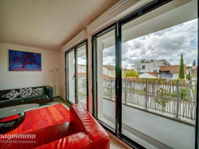 Appartement, 80,34 m²
