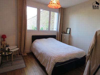 Appartement, 40,43 m²