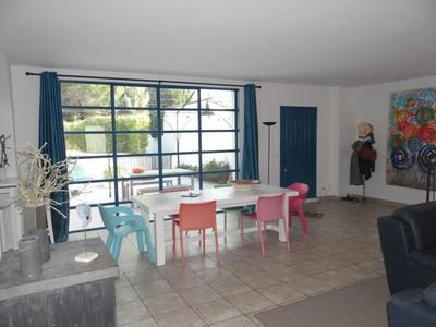 Maison, 147,06 m²