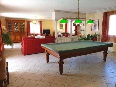 Maison, 160,45 m²