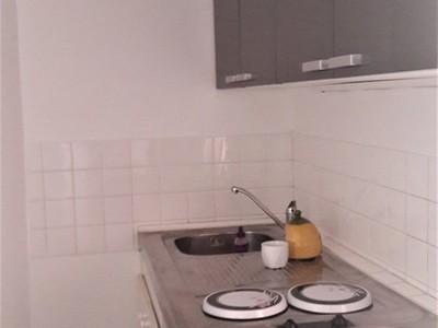 Appartement, 32,12 m²
