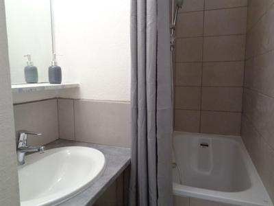 Appartement, 15,15 m²