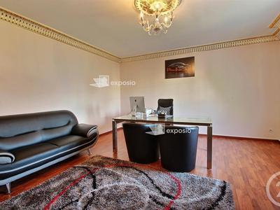 Appartement, 375 m²